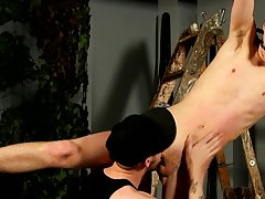 Xxx twinks videos free to view and blowjob gay movie gallery - Boy Napped!