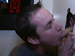 Giving gay blowjobs in class and bollywood cock sucking blowjob showing