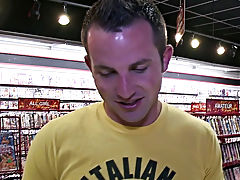 Chris dakota blowjob emoboy and where to get free gay blowjobs in london
