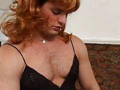 The crossdress show time nude asian hunky guy