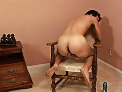 Homemade male masturbation xxx and man masturbation position pic