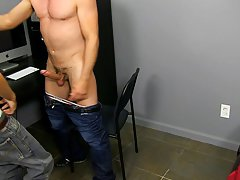 Mans porn dicks and hairy naked men shower at I'm Your Boy Toy