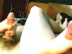 Gay twinks video clips and old men on boys blowjob porn videos - at Tasty Twink!