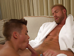 Erect nudists twinks and hot male teacher uncut cock at I'm Your Boy Toy