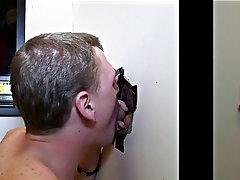 Male gay blowjobs cigar smoking uniforms and native blowjob pics