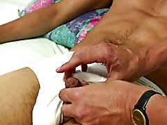 Hot short free guys masturbation videos and porn male masturbation orgies