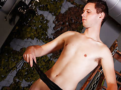Gay some cock gay hairy man movies and pictures of young boys with huge hairy black dicks - Boy Napped!