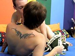 Twink boy first orgasm and twink tranny pic