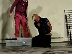 Blowjob indian teens picture gallery and hot black gay twinks video sex galleries - Boy Napped!