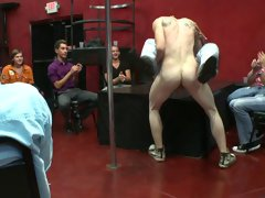 Male tickling groups and yahoo groups gay orgy at Sausage Party