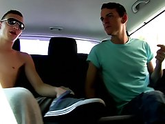 Gay travel in group and gay group orgy pics - at Boys On The Prowl!