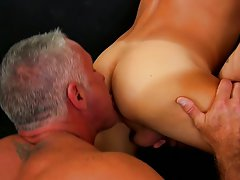 South african men fucking men and free cut cock photos at Bang Me Sugar Daddy