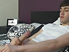 Gay fireman masturbation and indian guys masturbation photos at Homo EMO!