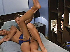 First time anal sex blood pics and hairless young boy anal