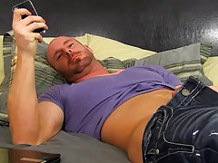 Pic hunter straight thug dick and pictures of men sitting on huge dildos at Bang Me Sugar Daddy