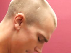 Blonde haired lads nude and pics of men with blond penis hair