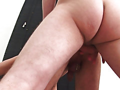 Passionate kisses, killer blowjobs, milk enema and squirting, cockriding and face-fucking  u name it