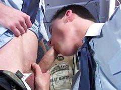 Hot emo sex videos and gay boys sex out - Euro Boy XXX!