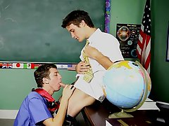 Gay teen twink hot emo and thai gay twink at Teach Twinks