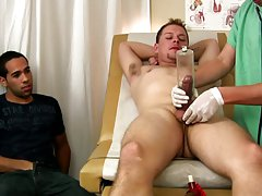 Gay free sex doctors gay only photo cock and broke straight asian boy torrent
