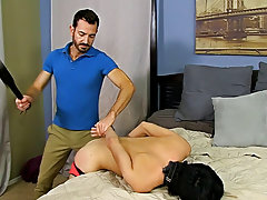Black mixed men with big hairy dick and black gay men extremely hairy dicks porn at Bang Me Sugar Daddy