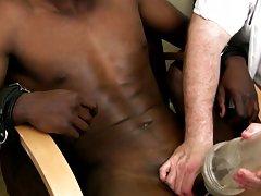 Download black african men dick and black strong men naked