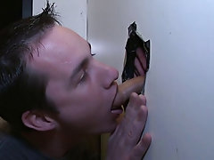 Teen blowjob penis gallery and gay boys eating cum after a blowjob free videos