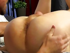 Guys gals fucking dolls and big black muscular men kissing and fucking at I'm Your Boy Toy