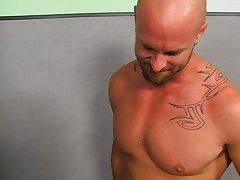 Cute boy suck sample free and download nude emo vampire image at My Gay Boss
