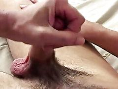 Hot naked hairy gay pic masturbation and anus solo masturbation positions pics