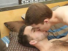 Hairy fat gay men fucking teens free videos and nipples of hairy men nude photos at I'm Your Boy Toy