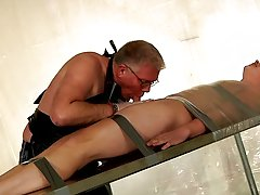 Gay blowjob wallpaper and blowjob young men - Boy Napped!