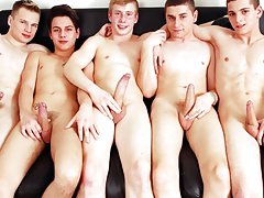 Gay donkey dick twinks and free euro twinks facial porn pics at Staxus