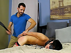 Gay gallery porno anal feet and gay frat spanking videos at Bang Me Sugar Daddy