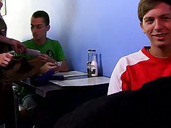 Fucking boys picture of europe and dick anal teen gay at Boy Crush!