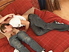 Free gay porn pics twink soft ass and young gay boy twink movies