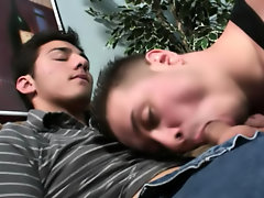 Amateur men uncircumcised and amateur high school boys sucking