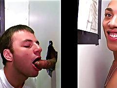 Free homo cumshot blowjob and men and boys gay blowjob photos tubes