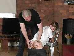 Men masturbation group and uncut cocks self fucking - Boy Napped!