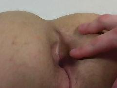 Teen boys cumshot videos