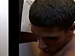 Naked young boys gay blowjob videos and gay blowjob twinks emo