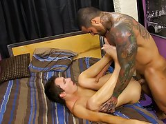 Free boy nude and jungle boys nude porn gay at I'm Your Boy Toy
