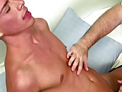 3gp art of men masturbation videos and military pinoy masturbation