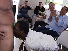 Sex group rhode island gay and gay groups jocks older younger studs at Sausage Party
