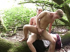 Grandmother sex pictures with boy and boy slave at Staxus