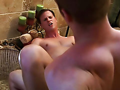 Wet boys blowjob gay porn and wet old fucked dripping pussy pic