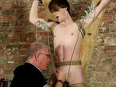 Twinks show me your dick and crazy doctor serve twinks clips - Boy Napped!