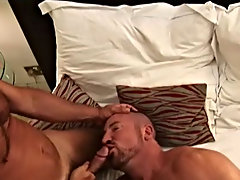 Well juiced up, Trojan continues with two, three and then four fingers, playing and widening Centros wanting hole hot gay hunks nude at Alpha Male Fuc