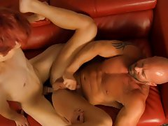 Gay fucking free short movies and pinoy man masturbation picture at I'm Your Boy Toy