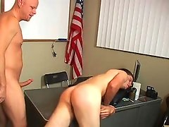 """Jimmy really wants to be a pattern on and showed off what he's got for our """"talent scouts"""" hairy gay muscles men hunks"""